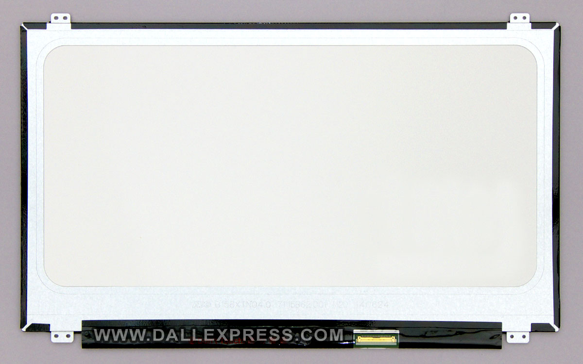 Dalle vvx16t028j00 15 6 2880x1620 mate for Dell dalle mate